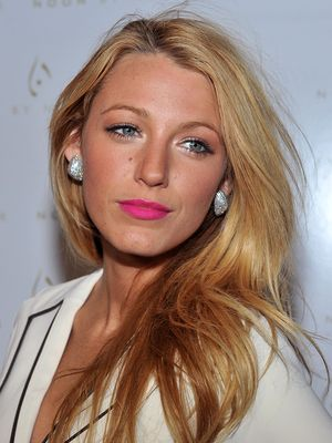 The Fast-Fashion Store Blake Lively Loves