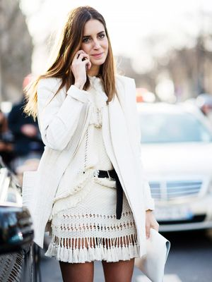 How to Wear Pieces You Already Own, 100% Better Than You Do Now