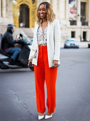 Color Etiquette: Dos and Don'ts for Every Occasion