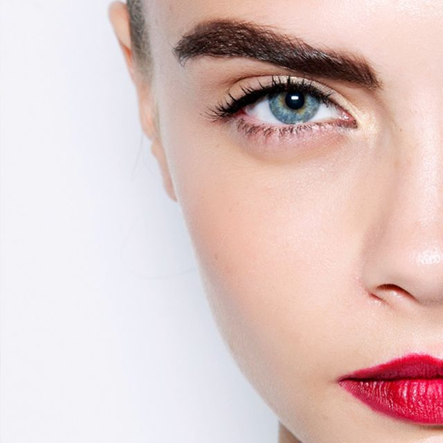 Editors' Picks: The Top Products for Full, Natural-Looking Brows