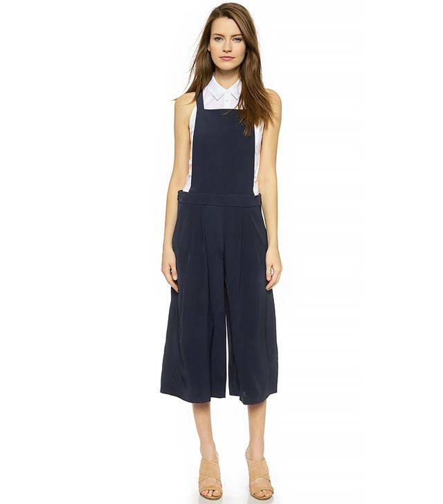 18 Summer Outfits That Always Look Slimming  WhoWhatWear