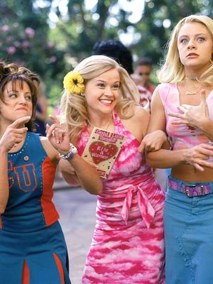 The Surprising Fashion Item That Sorority Girls Are Obsessed With