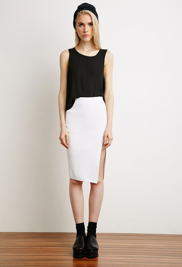 the top 5 figure flattering basics whowhatwear uk