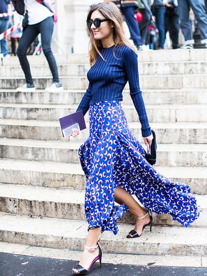 5 Ways to Make Your Style Instantly Cooler
