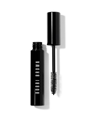 Bye, Streaks! The Best Waterproof Mascaras on the Internet