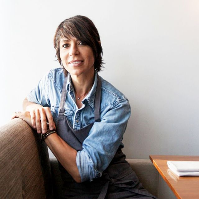 5 Female Chefs Who Are Changing American Taste Buds