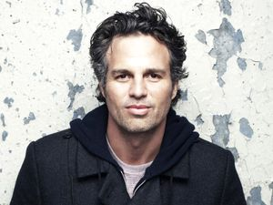 Mark Ruffalo Spills the Recipe for His Signature Drink
