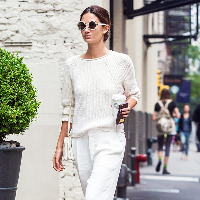 8 Celebrity Outfits You Can Re-Create for Under $100