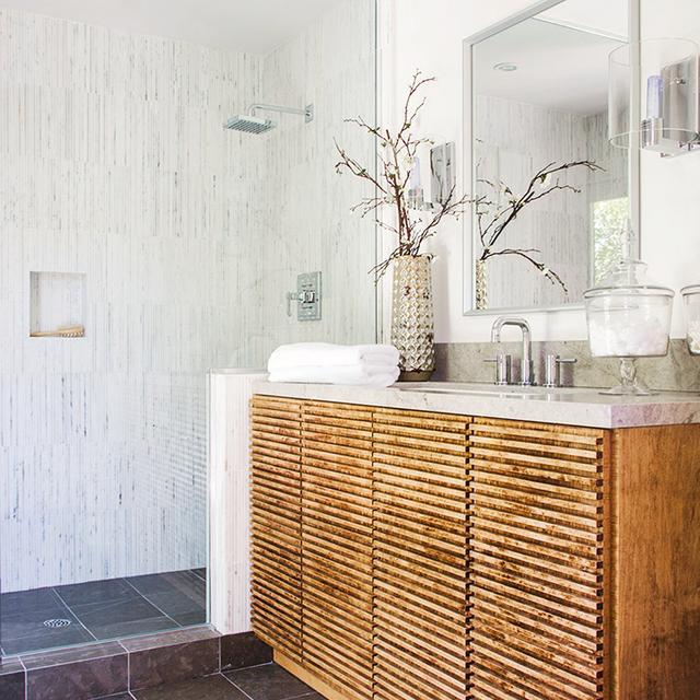 5 Décor Mistakes to Avoid in Your Bathroom