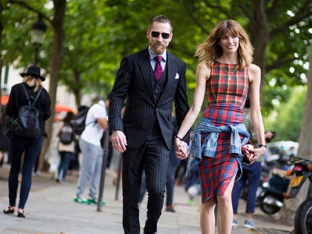 This Simple Skill Will Make You Sexier to Future Partners