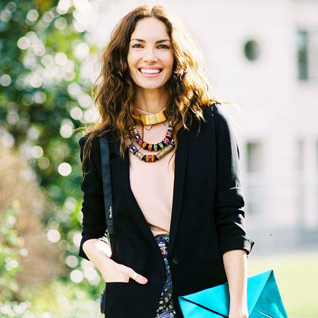 Summer Jewelry: The 4 Pieces You Should Definitely Have