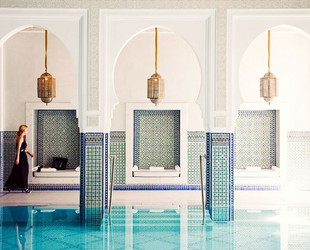 The Only Marrakech Travel Guide You Need to Read