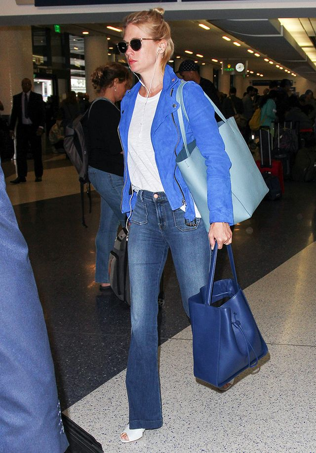 The Jean Style Every Celebrity Is Wearing Right Now