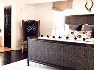 Celebrity Rooms You Can Copy for a Fraction of the Price