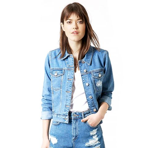 Forum on this topic: 10 Celeb-Inspired Ways to Rock a Denim , 10-celeb-inspired-ways-to-rock-a-denim/