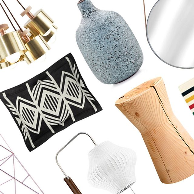 10 American-Made Home Brands We Love