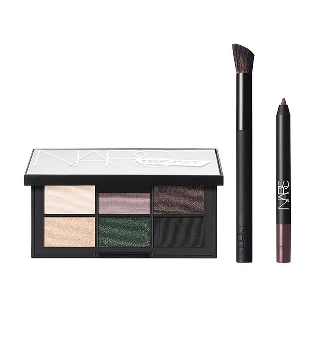 NARS Reveals Its Fall 2015 Collection, Plus More News