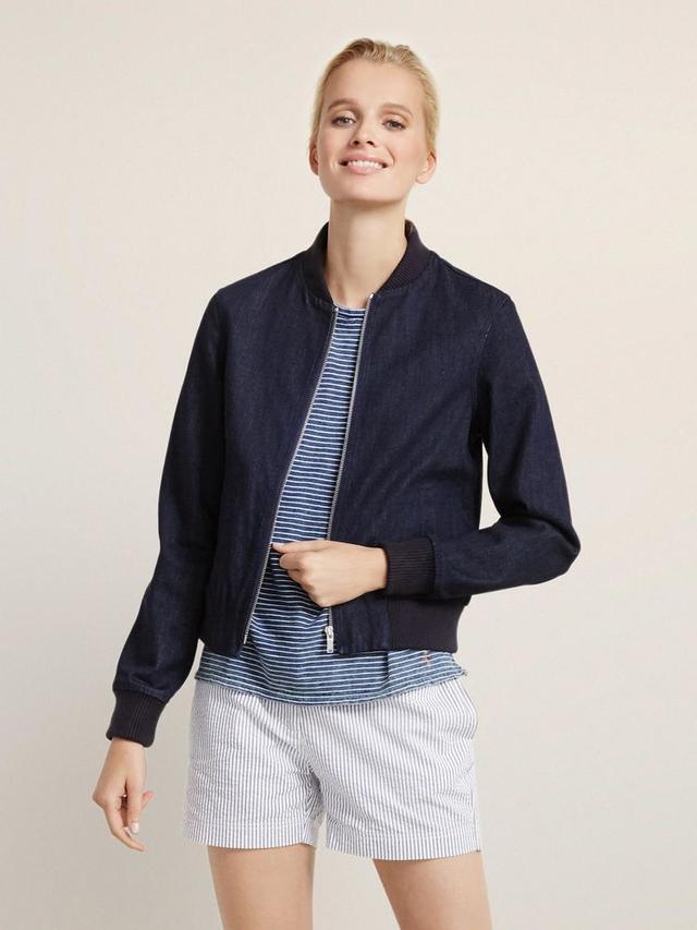 Ellen Degeneres Clothes Fashion