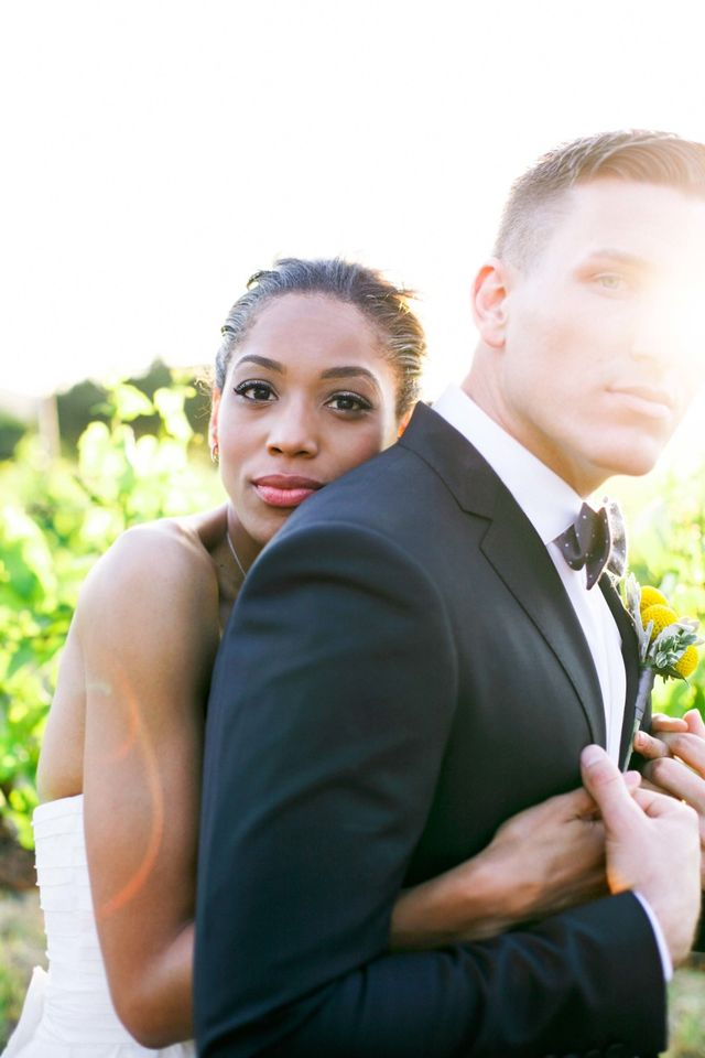 Why You Should Be Open to Dating (and Mating) Another Race
