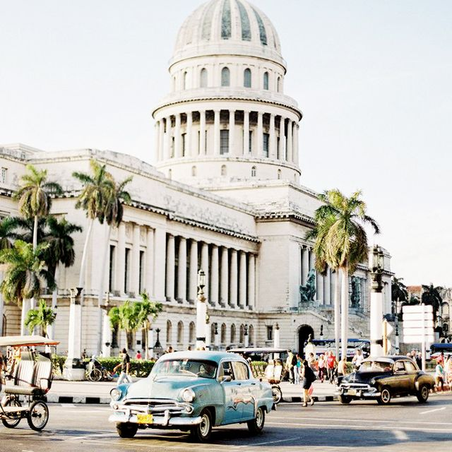 This Is MAJOR News for Cuba