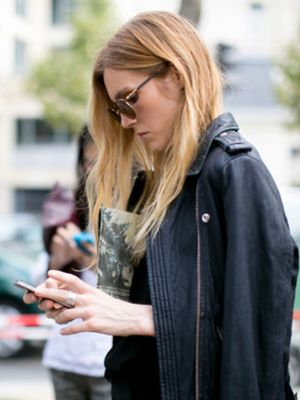 Where Who What Wear Editors Actually Shop Online