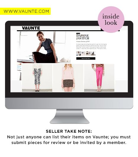 best resale websites should know about