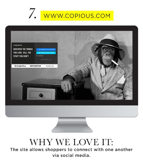 Copious 