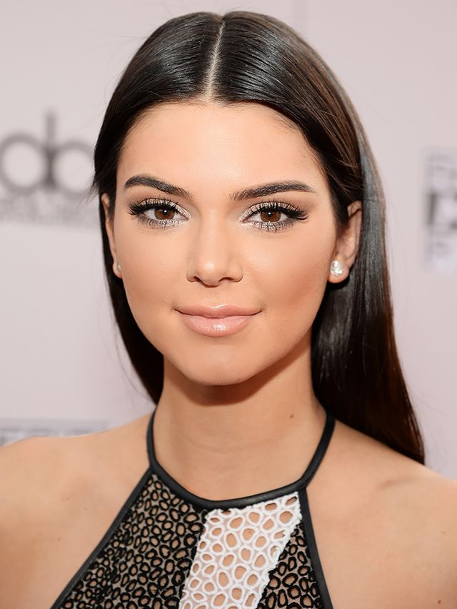 Kendall Jenner Diet: Transforming Into A Model
