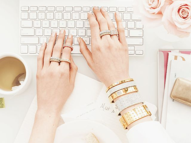 The Totally Free Online Resources That Will Boost Your Career
