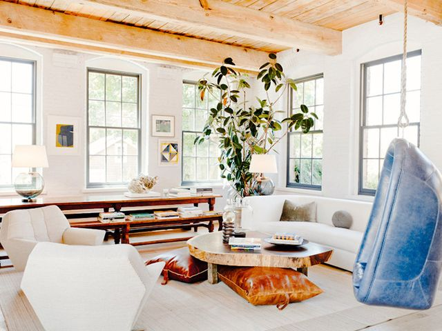 The Next Big Interior Décor Trends to Watch