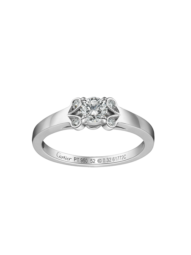 How much you should spend on an engagement ring for How much to spend on wedding ring