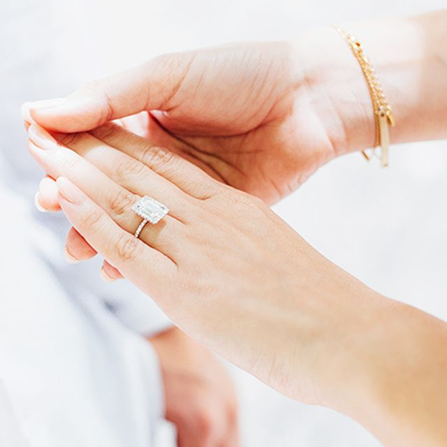 sweden wedding ring rituals