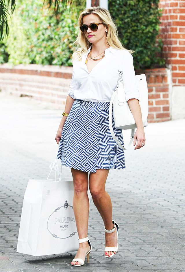 8 Outfit Ideas for Girls With Classic Style