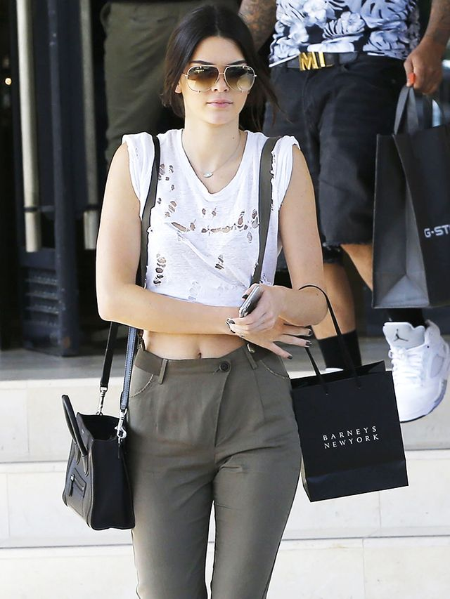 celebrities superga sneakers images
