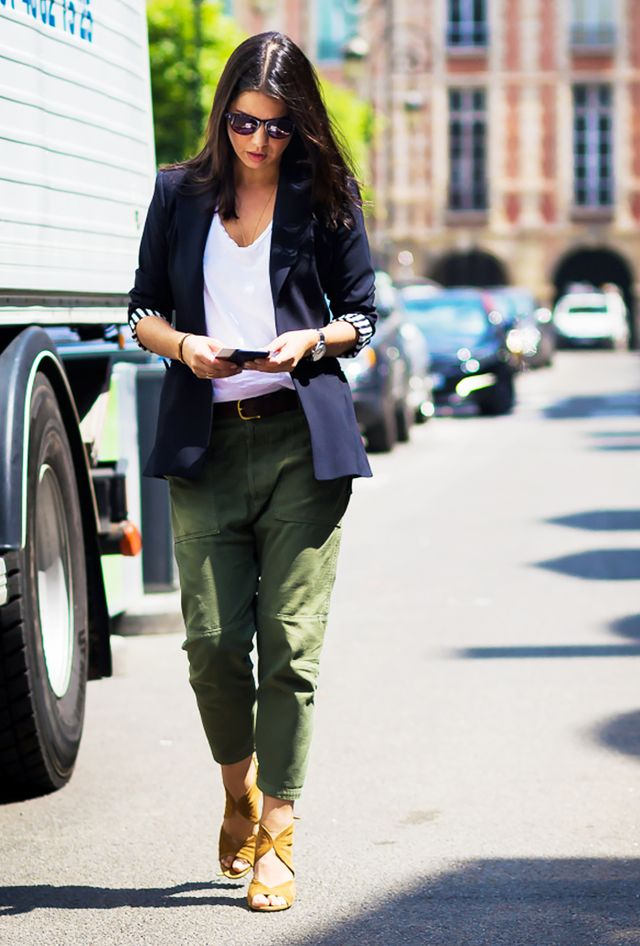 Excellent  Styling  Pinterest  Army Green Pants Green Pants And Combat Boot
