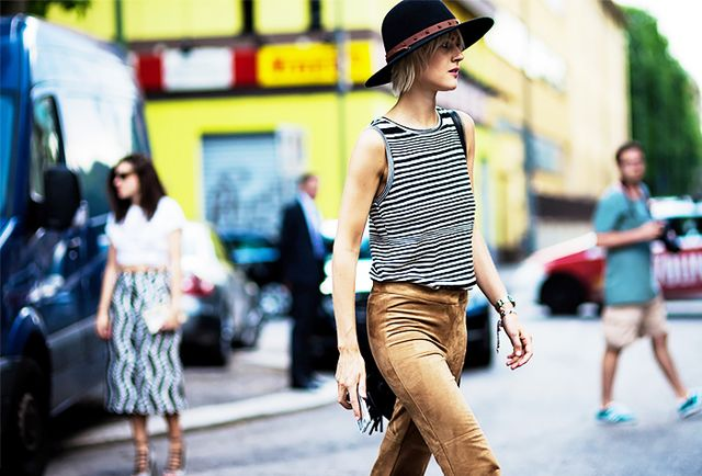 50 Outfit Ideas That Are SO Ridiculously Good