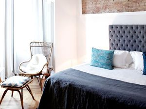 Going to Berlin? This Is Where You Should Stay