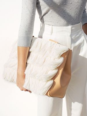 7 Online Fashion Stores That NEED to Ship to the U.S.