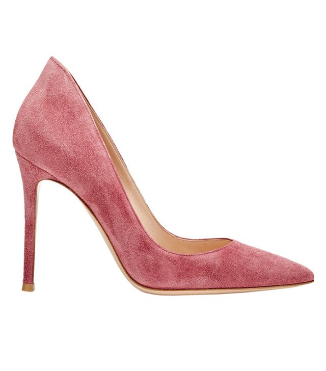 15 Dream Heels You Ll Want In Your Closet Asap