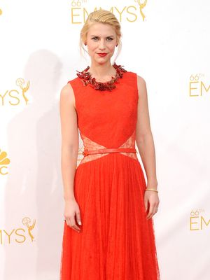 The Stylish Emmy Nominees We Can't Wait to See on the Red Carpet