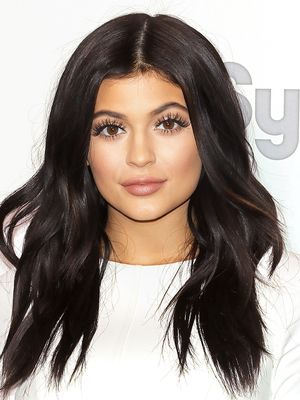 The Beauty Product Shortage Attributed to Kylie Jenner