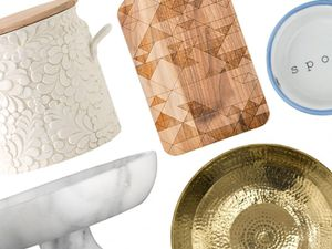 Our Favorite Kitchen Countertop Accessories
