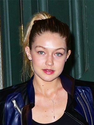 The $32 ASOS Cami Gigi Hadid Wears for a Night Out