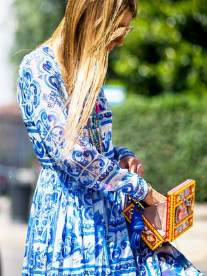 5 Ways to Know You're Well Dressed—Without Using a Mirror