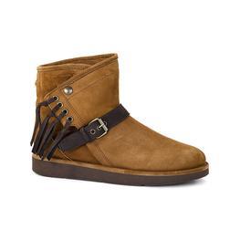 Mens Shoe Stores In Norwalk Ct