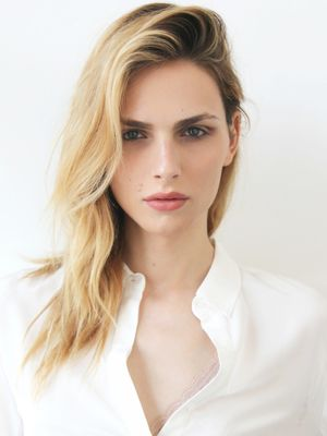 Andreja Pejic on Being a Trans Model, Caitlyn Jenner's Impact, & More