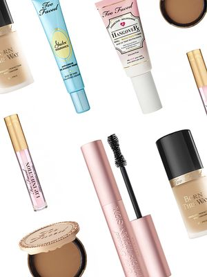 Under $50: 10 Makeup Buys Your Beauty Bag Needs