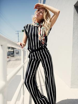 13 Killer Outfit Ideas You Should Copy Now