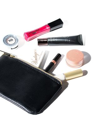 How to Build a Makeup Wardrobe for Under $50