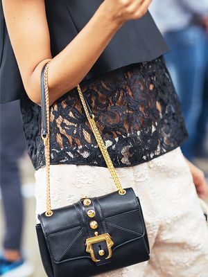 Finally: We Officially Found the Perfect Bag Size